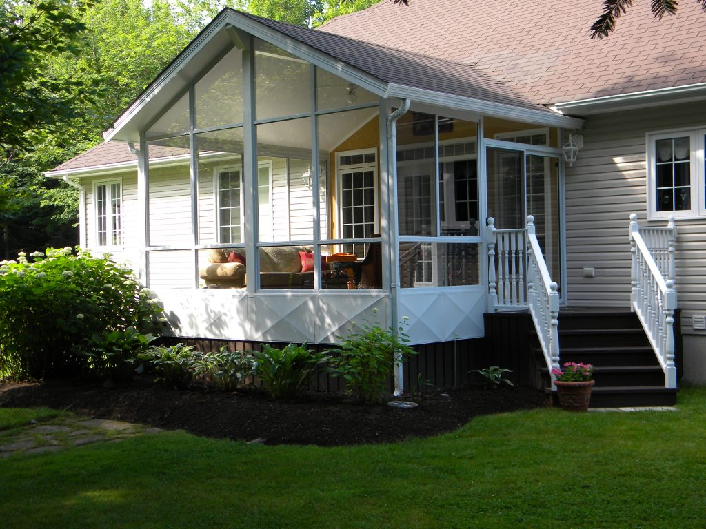 3 4 season sunrooms all season sunrooms 4 season solarium